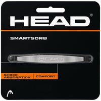 Head Smartsorb Vibration Dampener - VuTennis