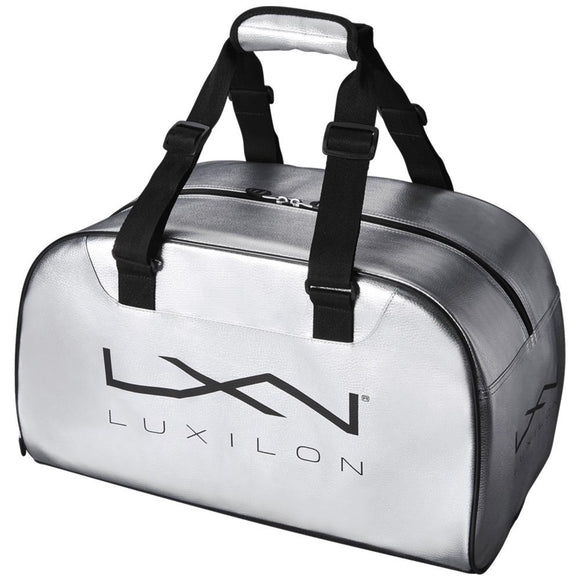 Luxilon Small Duffel tennis bag