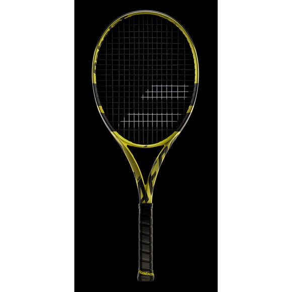 Babolat Pure Aero 2019 junior 25