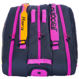 Babolat Pure Aero Rafa 12 pack tennis bag