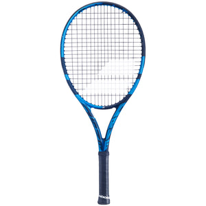 Babolat Pure Drive 2021 junior 26""