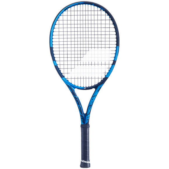 Babolat Pure Drive 2021 junior 26