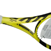 Babolat Pure Aero Lite 2019 tennis racquet - Customize string - VuTennis