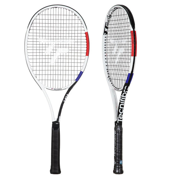 Tecnifibre TF40 RS 315