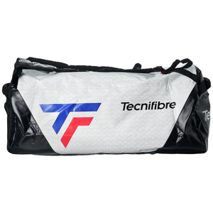 Tecnifibre Tour Endurance RS Rackpack XL Bag