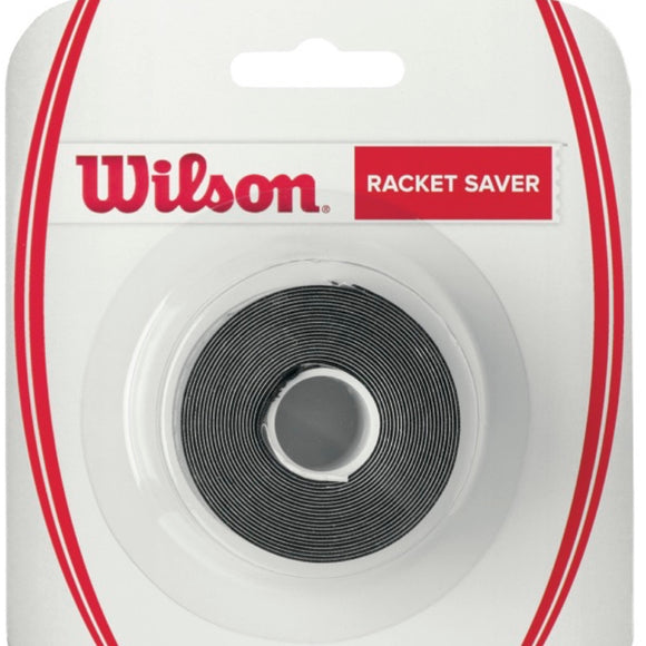 Wilson Tennis Racquet Head Tape - VuTennis