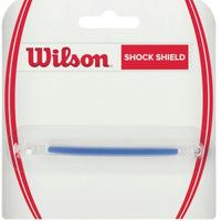 Wilson Shock Shield Vibration Dampener - VuTennis