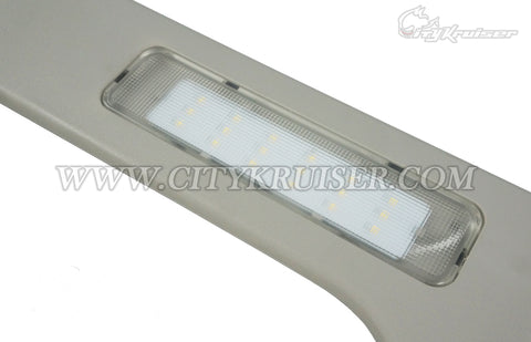 CityKruiser Rear Hatch Interior LED Panel for 2011-2017 Toyota Sienna