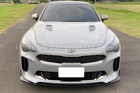 2018 & UP KIA Stinger GT CK Full Kit