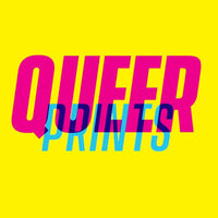 Queerprints