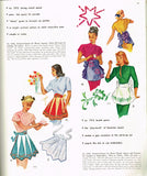 Research Result: 1948 Catalog with McCall Patterns 1312 and 1313