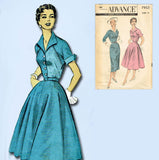 Rare Vintage Sewing Patterns and Embroidery Transfers