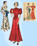 From the Collection of Vintage4me2 All Original Patterns