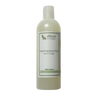 organic body wash with lemon sage