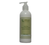 best organic lotion lavender coconut
