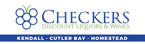Checkers Discount Liquors & Wine