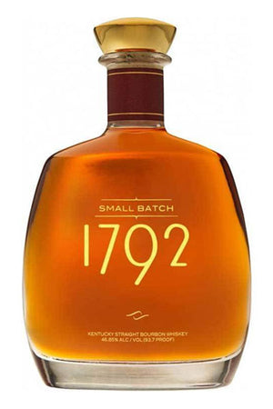 1792 Bourbon Small Batch