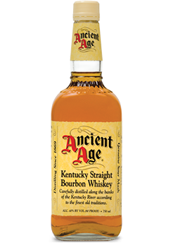Ancient Age Kentucky Bourbon