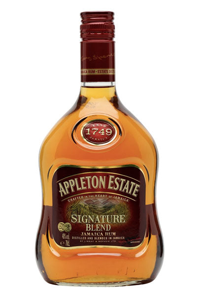 Appleton Estate Gift Set