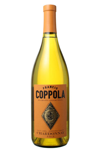 Coppola Diamond Chardonnay