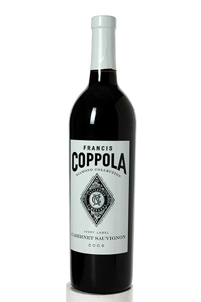 Coppola Diamond Collection Cabernet Sauvignon