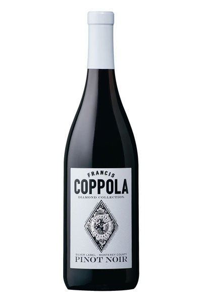 Francis Coppola, Diamond Collection, Pinot Noir (2016)