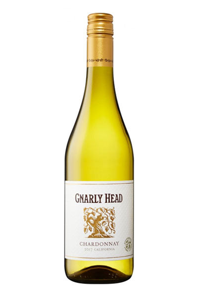 Gnarly Head Chardonnay