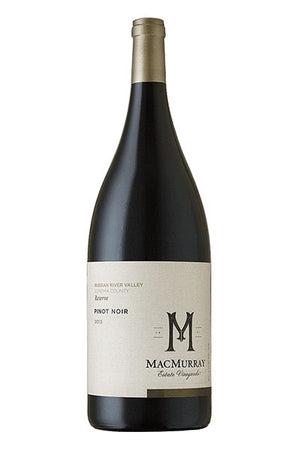 MacMurray Russian River Pinot Noir