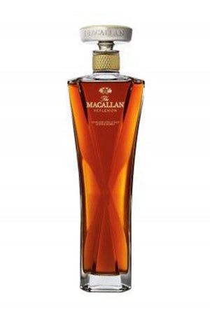 Macallan Reflexion 750ml