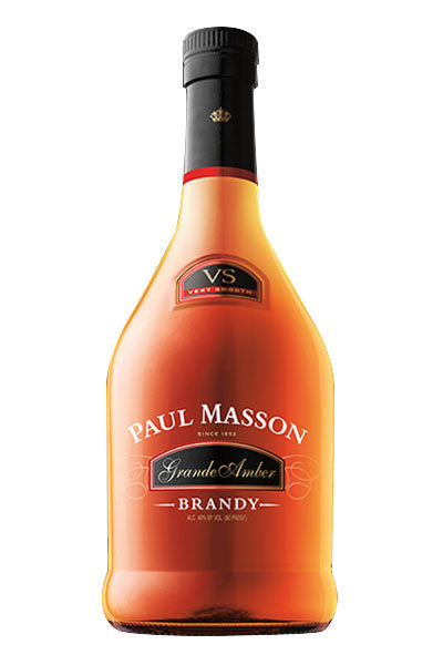 Paul Masson Brandy