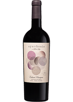Synthesis Cabernet (2014)