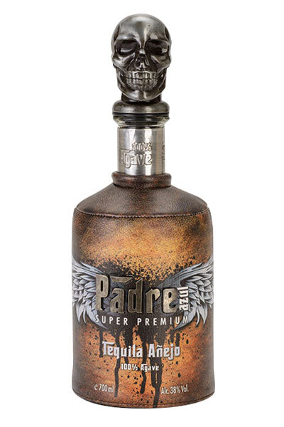 Tequila Padre Azul Anejo