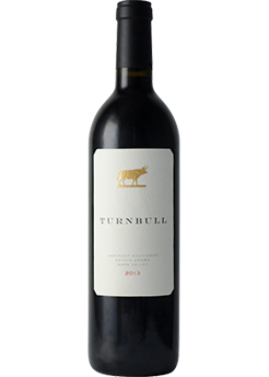 Turnbull Cabernet (2014)