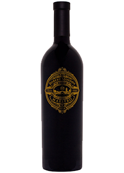 Robert Mondavi Maestro Red Blend (2014)