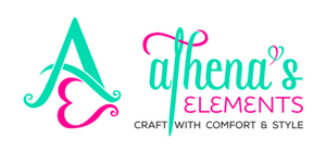 Athena's Elements
