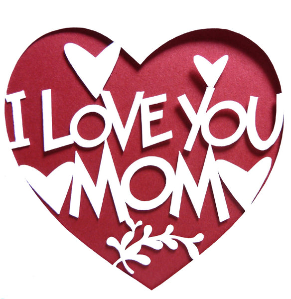 Mother's Day - a time to show love and gratitude