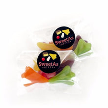 Promotional sweets nz