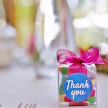 Wedding favour ideas nz