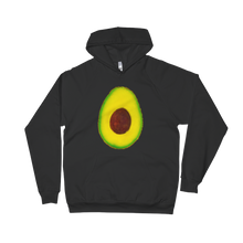 Load image into Gallery viewer, Avocado Men's Cotton Hoodie