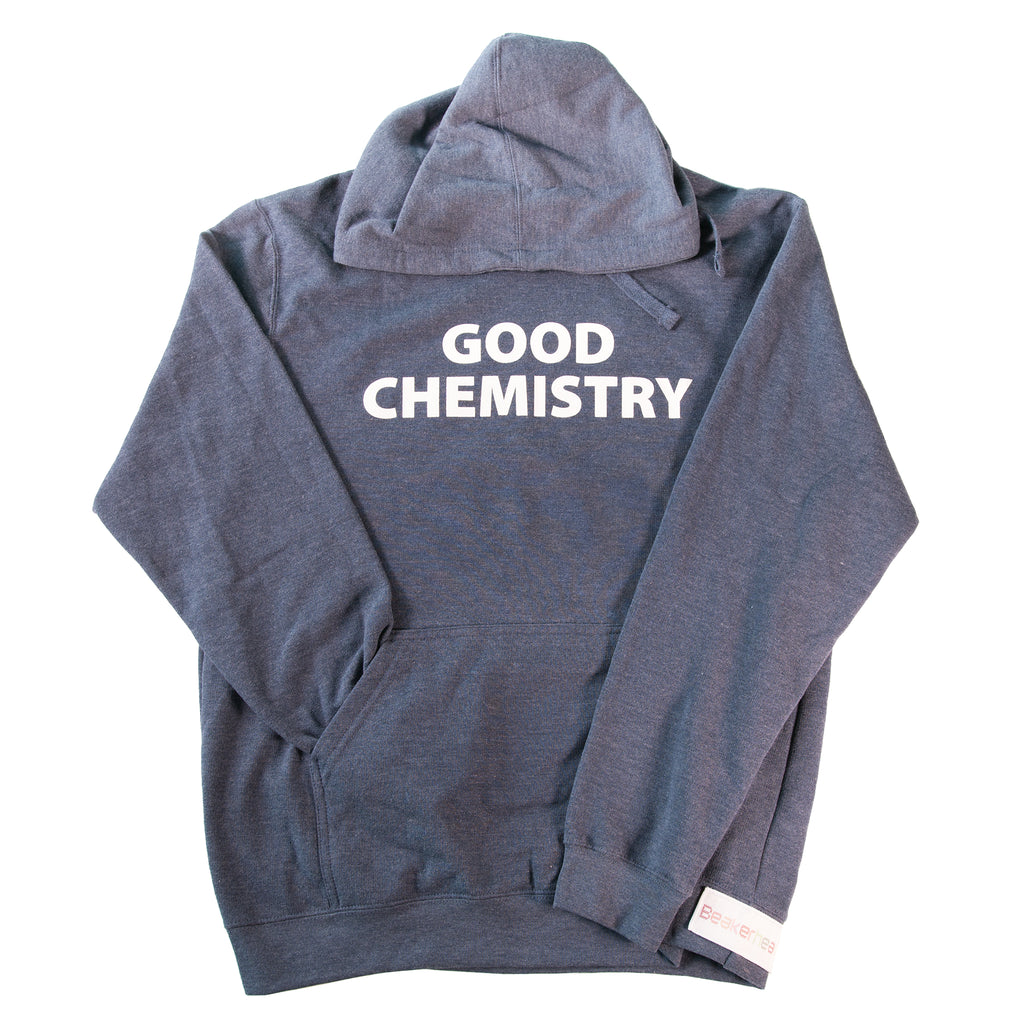 Good Chemistry Sweatshirt