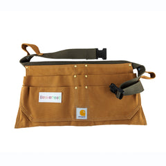Carhartt Tan Waist Bag