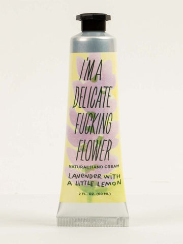 Bike Men's Crew Sock