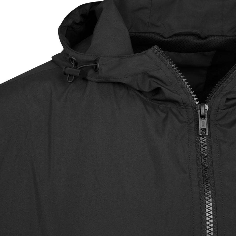Dead End - Windbreaker Jacket