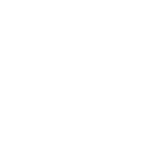 fast drying icon
