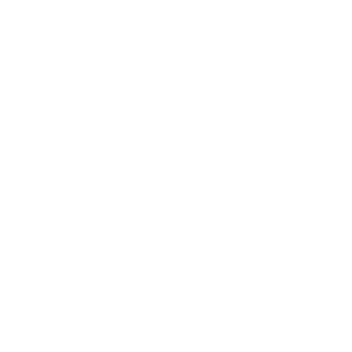moisturizing icon