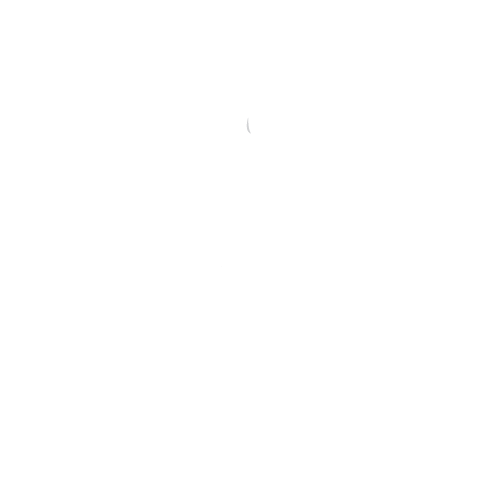 reduce inflamation icon