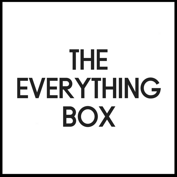 Everything Box