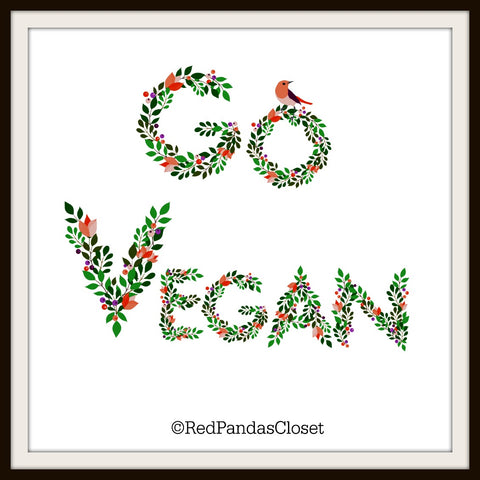 Square Go Vegan RPC Printable August 2016