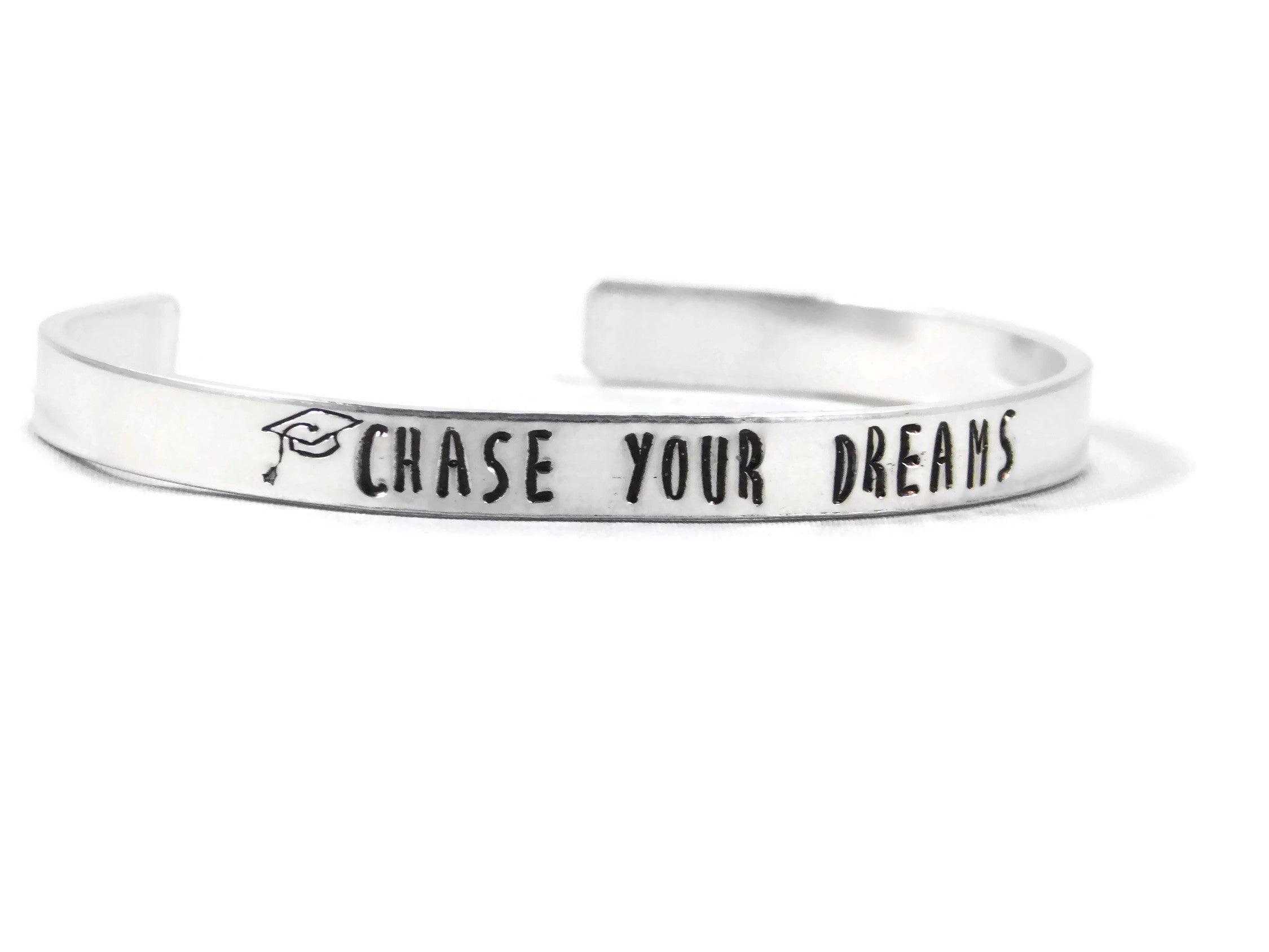 bracelet pammyj day ot products message seize carpe diem inspirational the silvertone