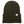 Load image into Gallery viewer, Merino Wool Balaclava Rib Knit Beanie